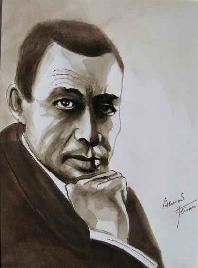 Rachmaninov